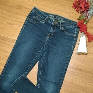 Mossimo jeggings